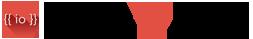 IO Melody: Advanced Application Development Company Nepal