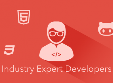 Website and Application Development by Experts